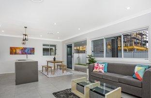 94A Carlisle Avenue, Blackett NSW 2770