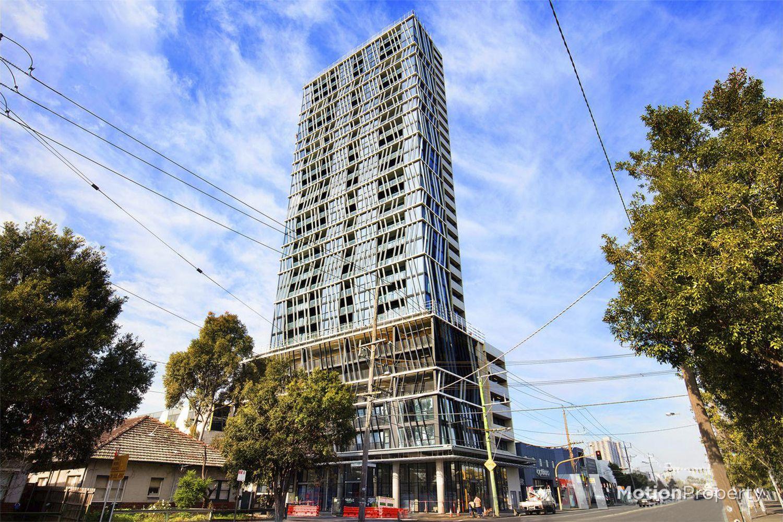 803/89-103 Gladstone Street, South Melbourne VIC 3205, Image 0