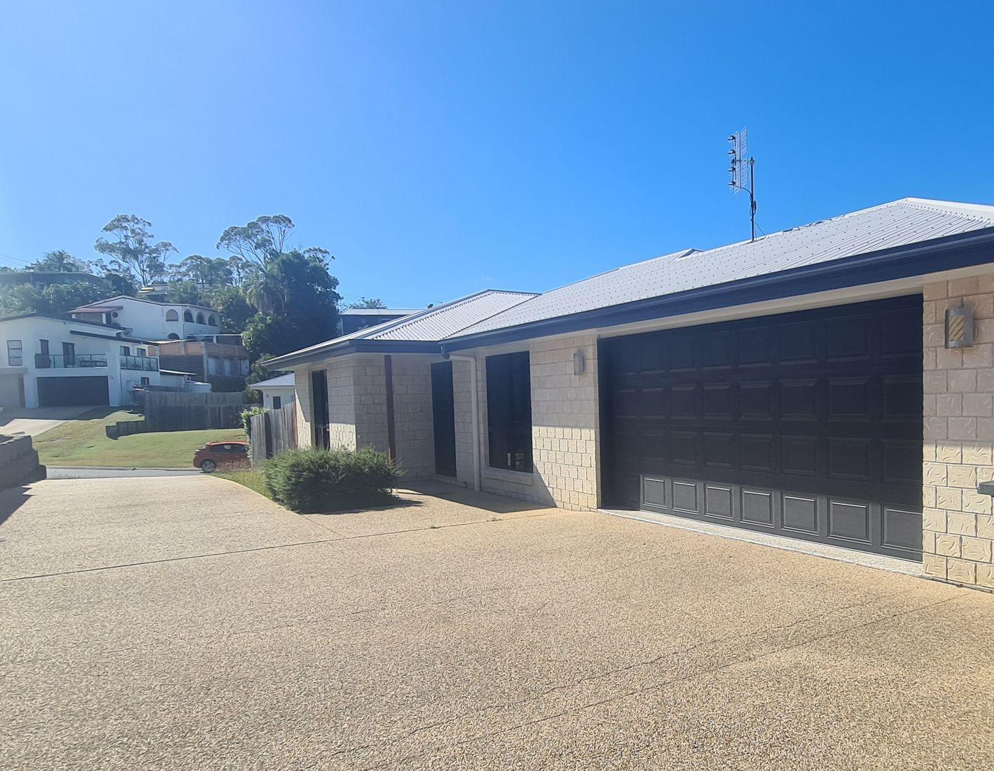 18 Bauhinia Street, Boyne Island QLD 4680, Image 0