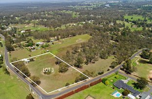 Picture of Lot 3 / 261 Pebbly Hill Road, Cattai NSW 2756