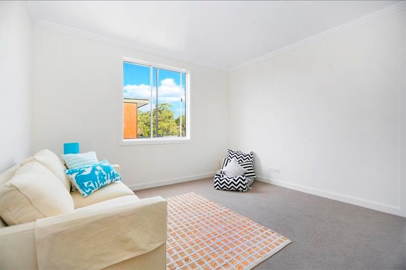 23/605-611 Pittwater Road, Dee Why NSW 2099, Image 2