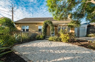 Picture of 20 Hartley Road, Flinders Park SA 5025