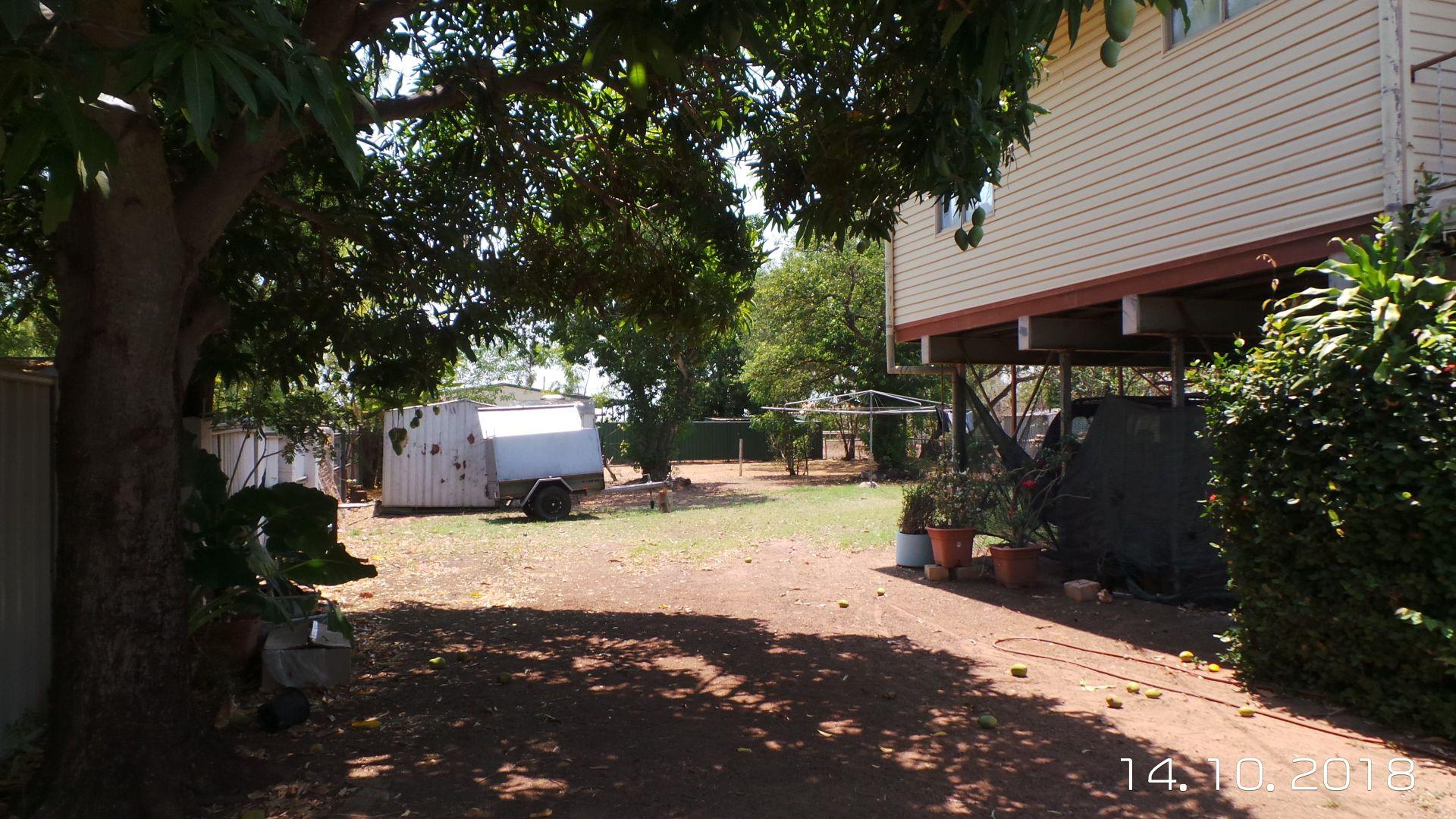 Normanton QLD 4890, Image 1
