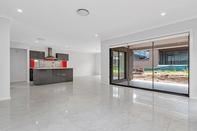 Picture of 20 Terrara Street, ROUSE HILL NSW 2155