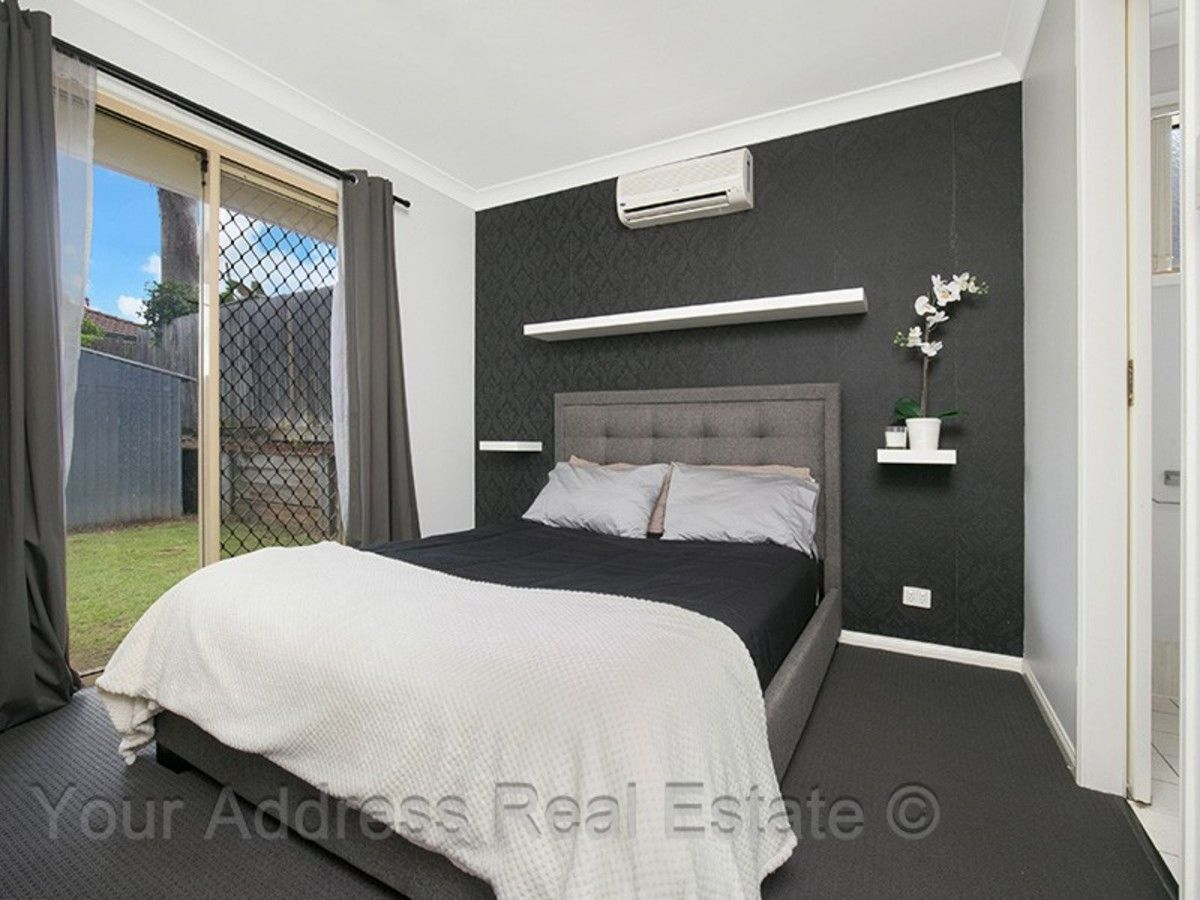 6 Gleditsia Close, Regents Park QLD 4118, Image 2