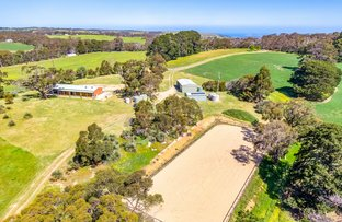 Picture of 3779 VICTOR HARBOR ROAD, Mount Jagged SA 5211