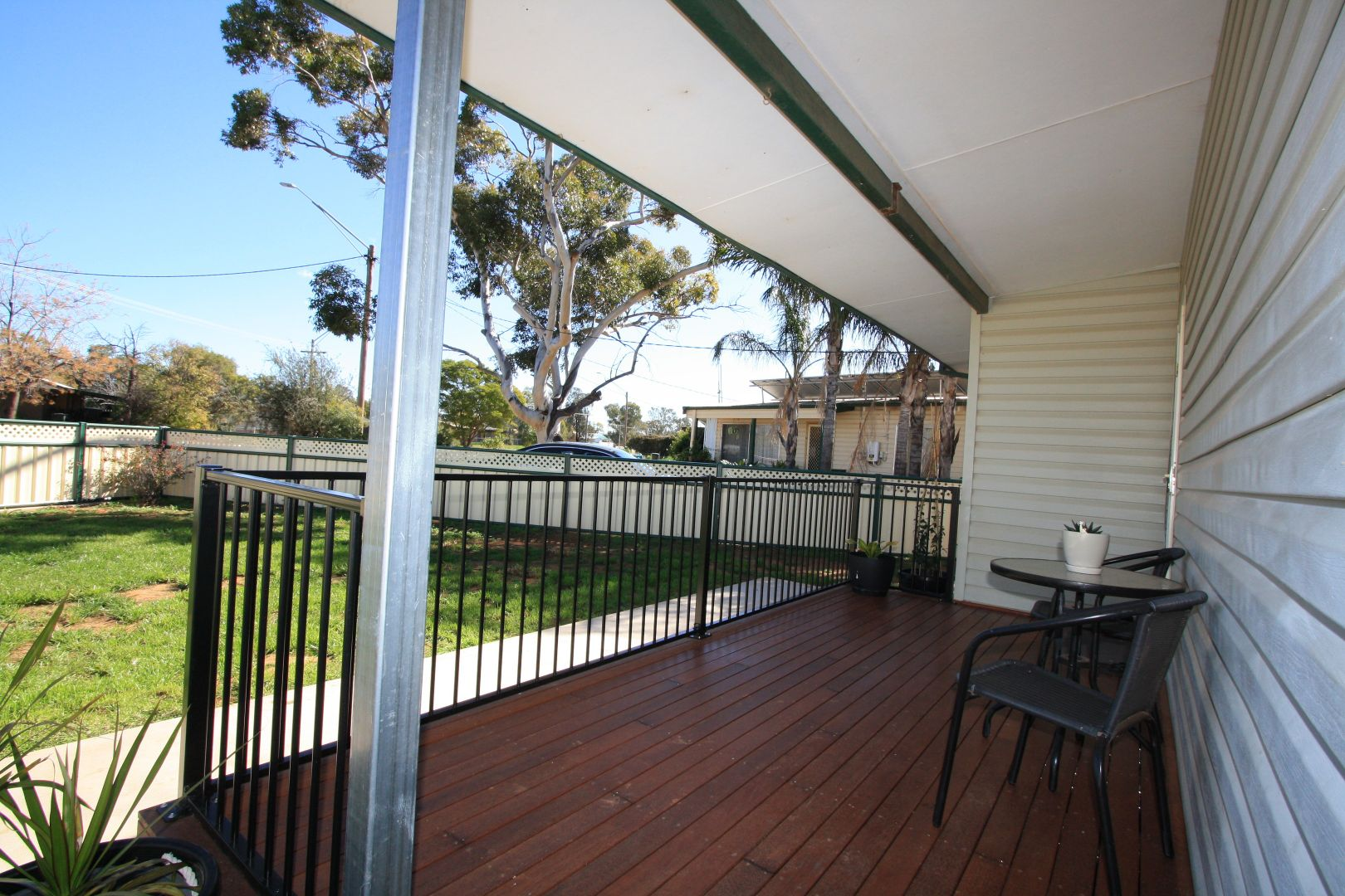 45 LOUTH RD, Cobar NSW 2835, Image 1