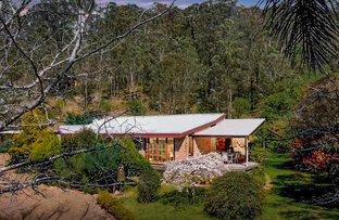 Picture of 630 Watagan Creek Road, Laguna NSW 2325