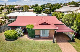 Picture of 4 Jade Close, Darling Heights QLD 4350