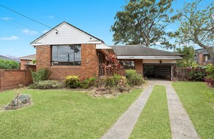Picture of 14 Woods Parade, Earlwood NSW 2206