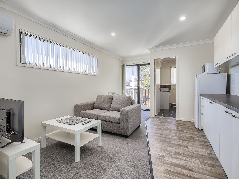 72 Hindes Street, Lota QLD 4179, Image 1