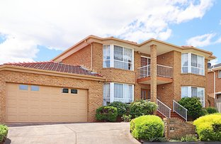 Picture of 11 Nerolie Court, Wantirna South VIC 3152