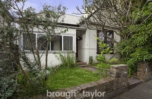 Picture of 73 Elswick Street, Leichhardt NSW 2040