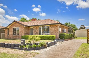 Picture of 10 Grant Street, Kootingal NSW 2352