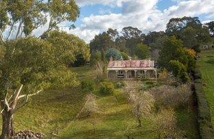 Picture of 19 Faraday Street, Taradale VIC 3447