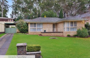 Picture of 181  Bettington Road, Carlingford NSW 2118