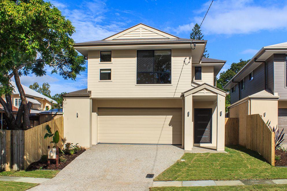 74 Selina  Street, Wynnum QLD 4178, Image 2