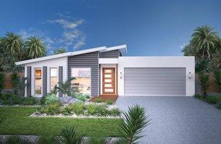 Picture of 30 Sorrento Way, Zilzie QLD 4710