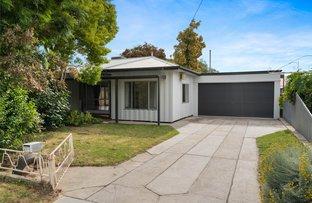 Picture of 485 Alldis Avenue, Lavington NSW 2641