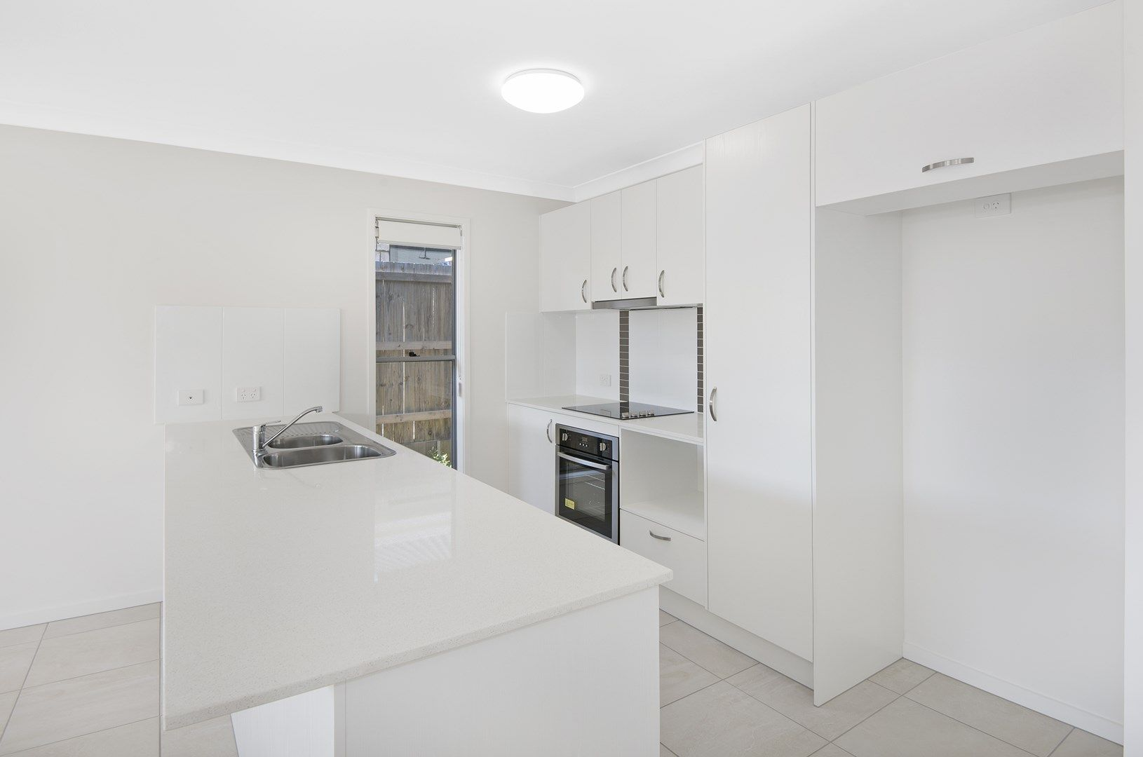 57B Brookfield Street, Pimpama QLD 4209, Image 1