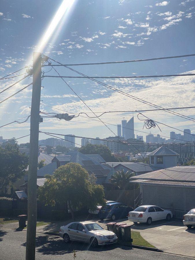 4/45 Qualtrough Street, Woolloongabba QLD 4102, Image 2