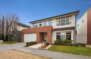 Picture of 10 Waverley Park Drive, Mulgrave VIC 3170