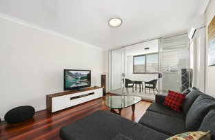 Picture of 11/3-11 Briggs Street, Camperdown NSW 2050