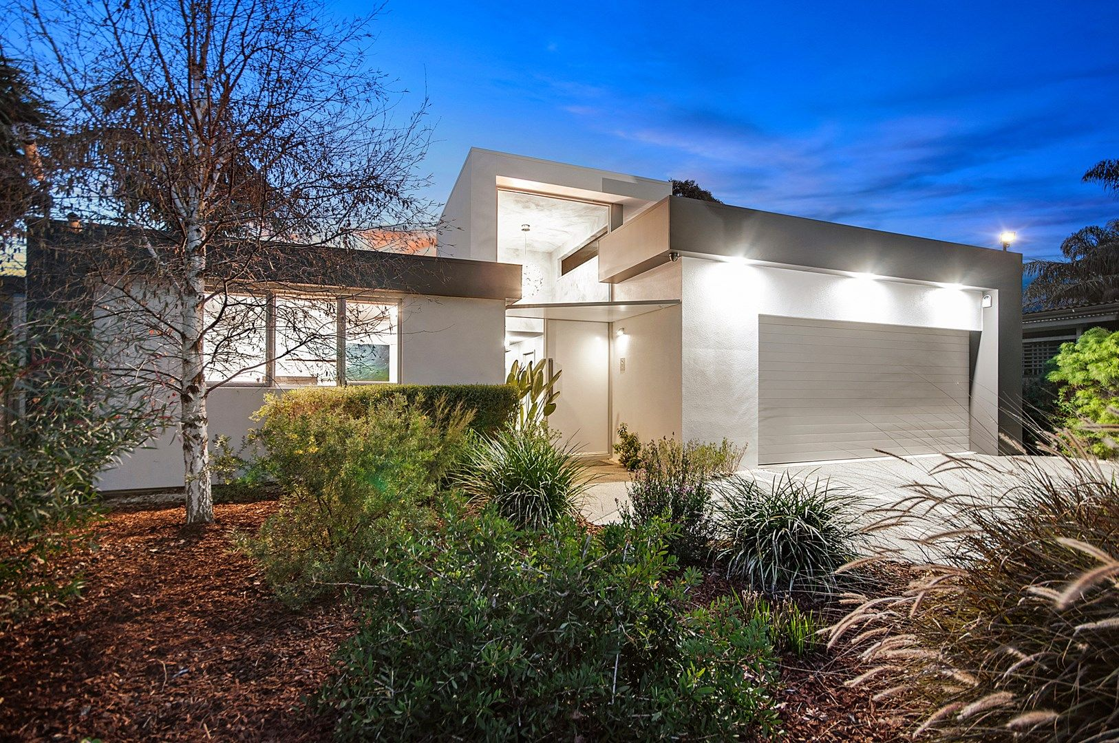 5 Third Avenue, Chelsea Heights VIC 3196, Image 0