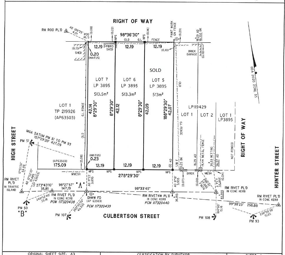 23-25 Culbertson Street, Rutherglen VIC 3685, Image 2