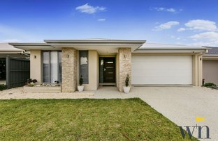 Picture of 14 Seahaven Way, Safety Beach VIC 3936