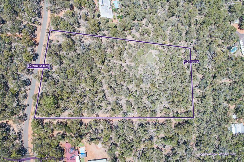 19 Brinkie Way, Mount Helena WA 6082, Image 0