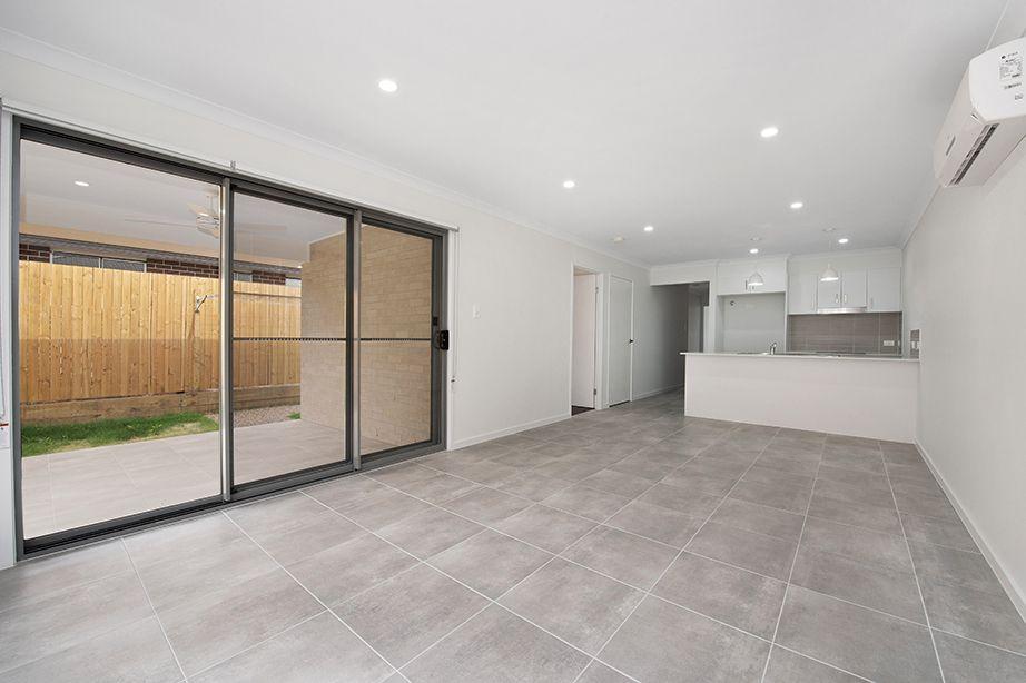 6B Shelby Street, Glenvale QLD 4350, Image 1