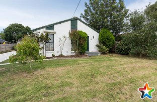 Picture of 58 Nelson Road, Lilydale VIC 3140