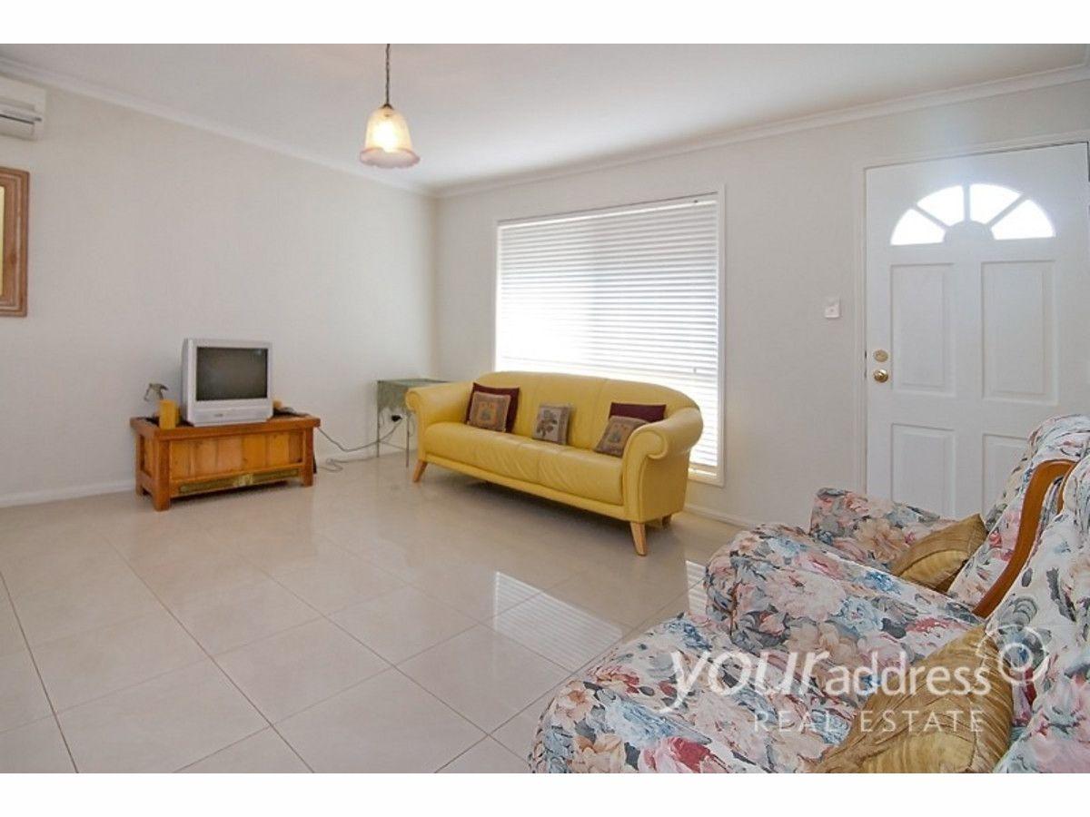 132 Mackellar Drive, Boronia Heights QLD 4124, Image 1