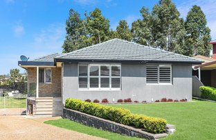 Picture of 12 Lloyd Street, Greystanes NSW 2145