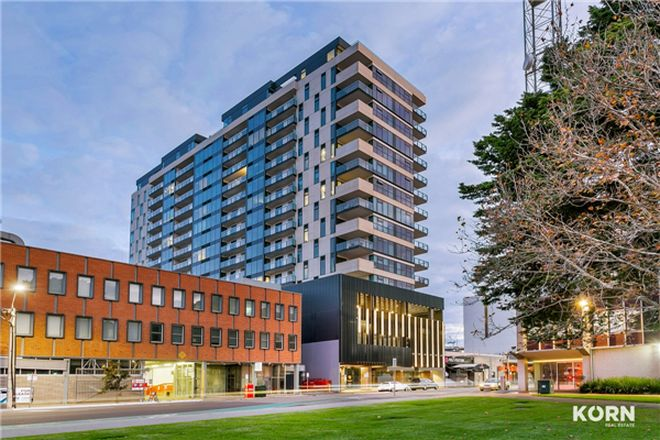 Picture of 601/297 Pirie Street, ADELAIDE SA 5000