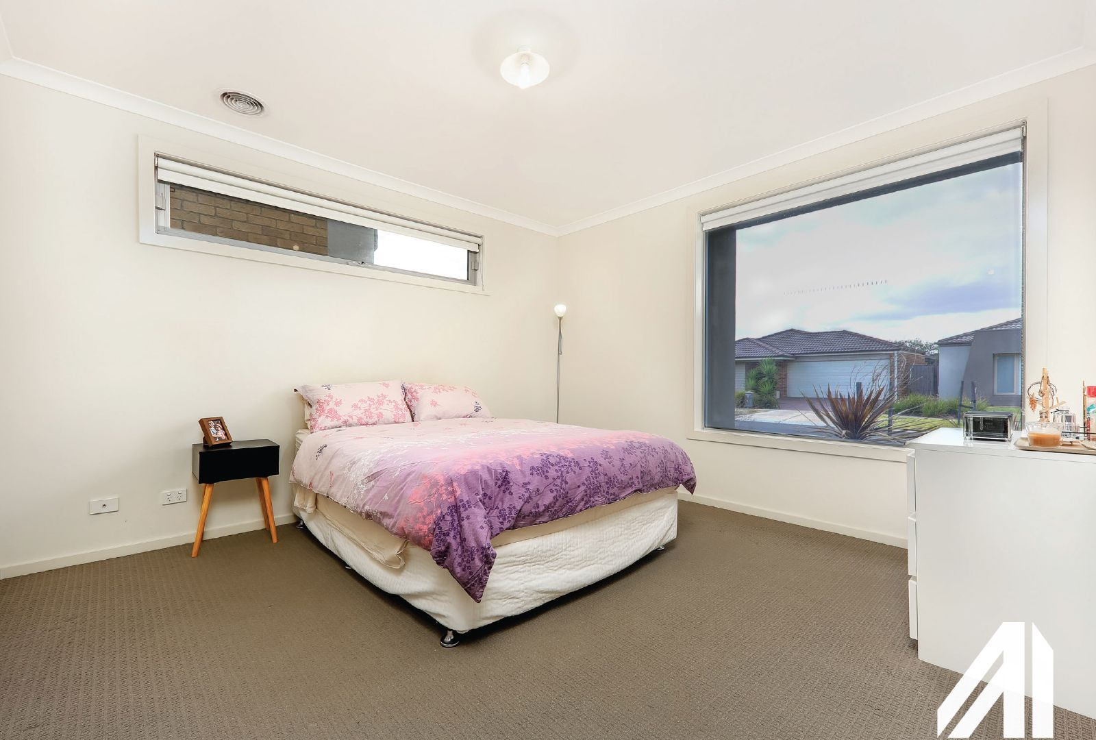 3 Gamma Way, Point Cook VIC 3030, Image 1