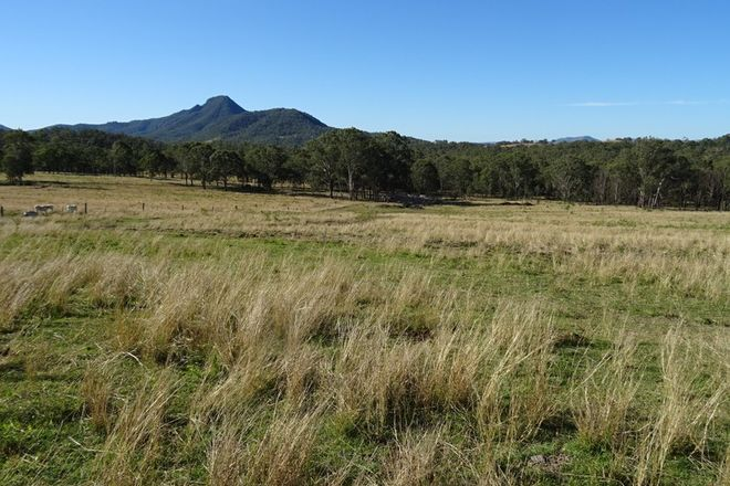 Picture of MOOGERAH QLD 4309