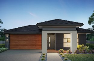 Picture of Lot 1037 Shackell ST, Melton South VIC 3338