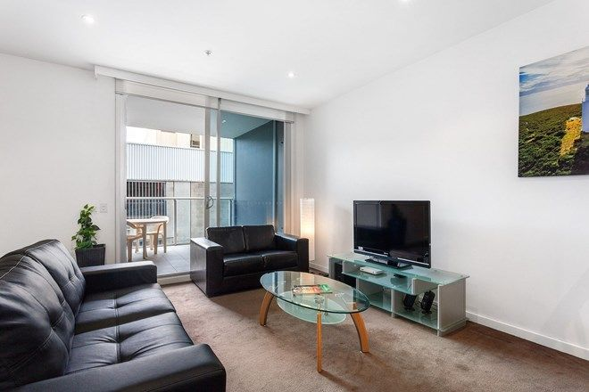 Picture of 306/20 Hindmarsh Square, ADELAIDE SA 5000