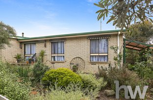 Picture of 2 David Street, Drysdale VIC 3222