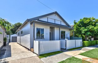 Picture of 55 Smith St, Mayfield East NSW 2304