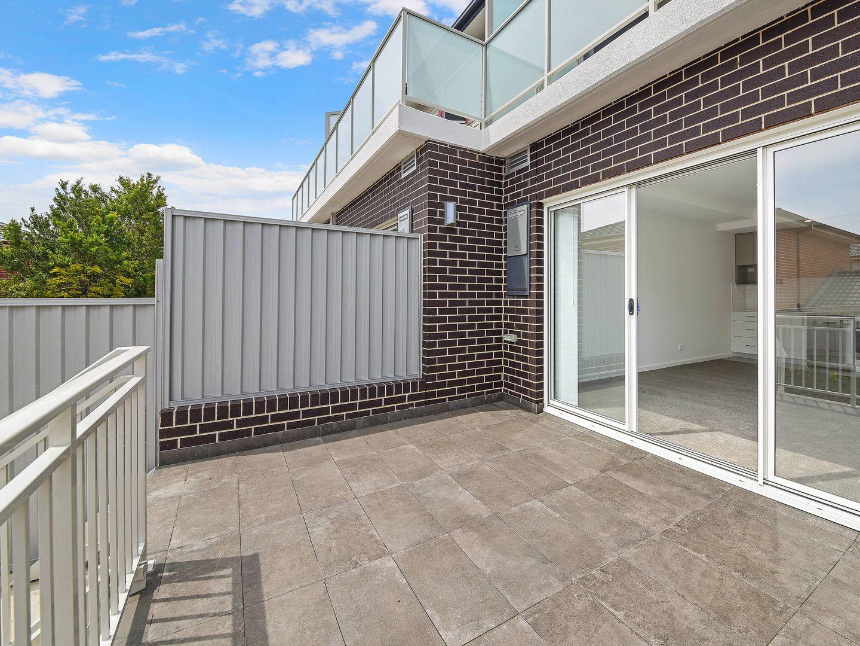 5/21-23 Heath Street, Asquith NSW 2077, Image 2