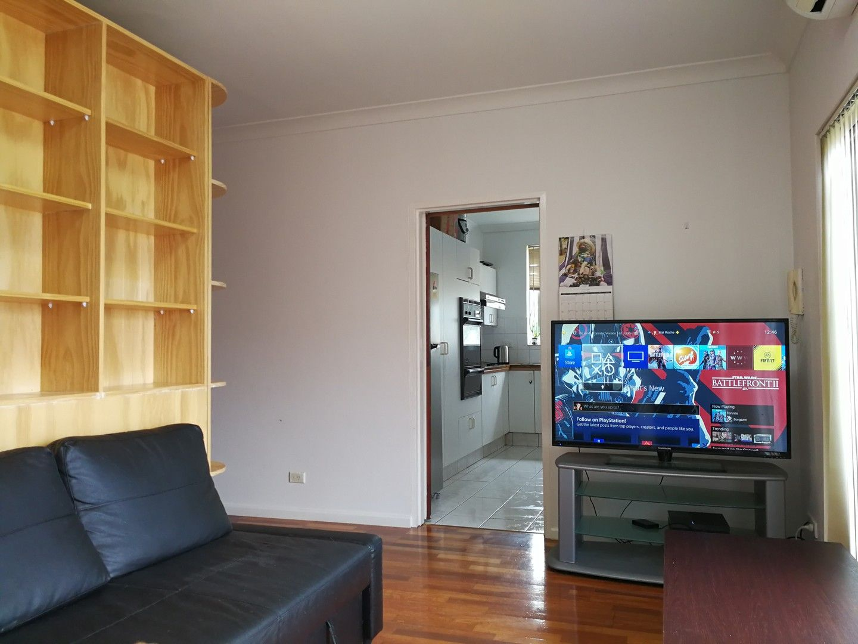28 Woids Ave, Hurstville NSW 2220, Image 1