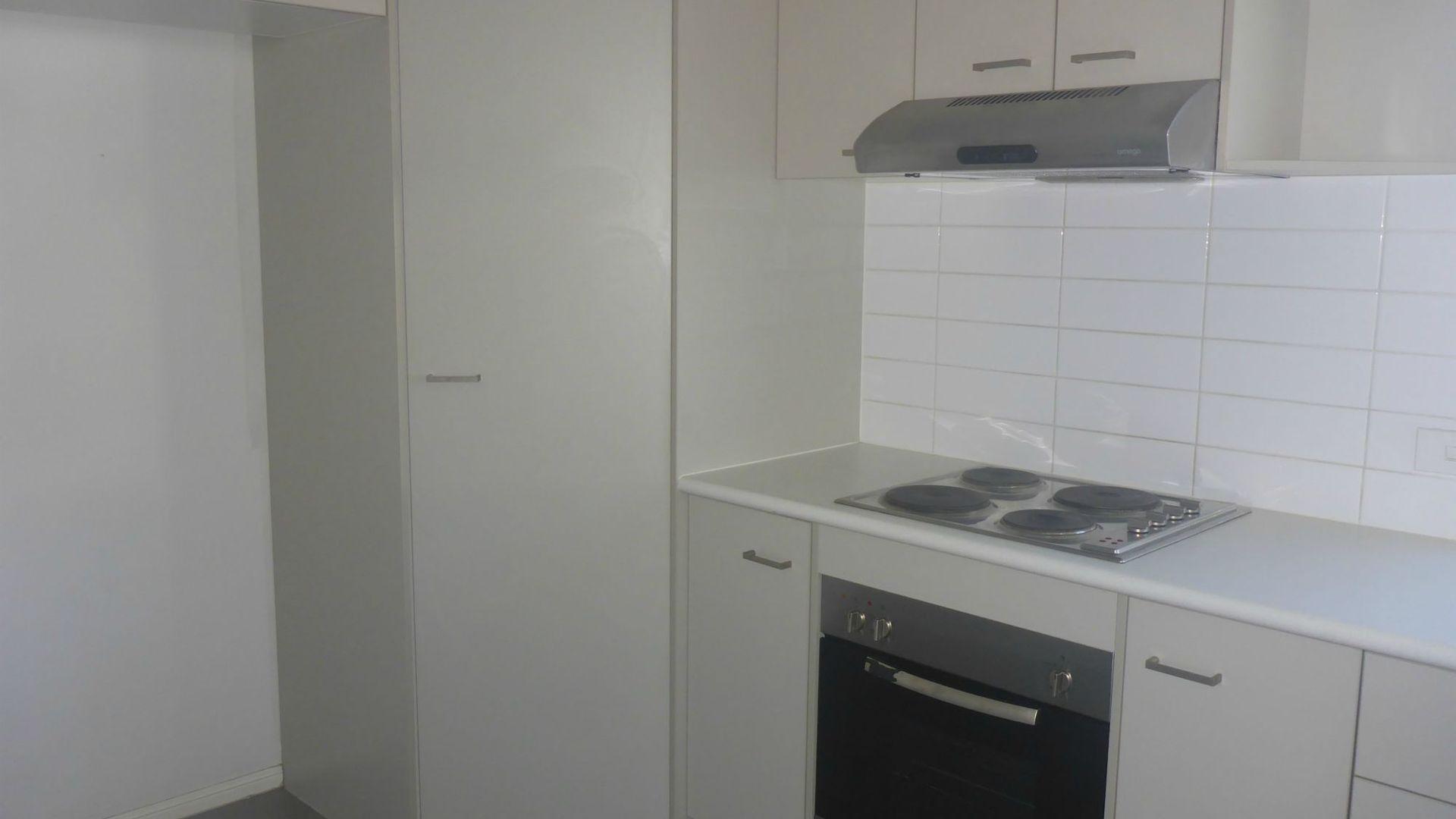 2 Nandina Street, Mount Isa QLD 4825, Image 2