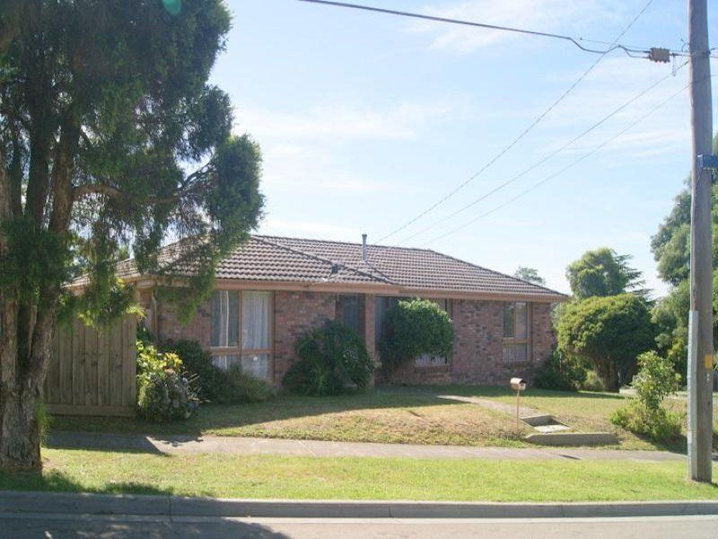 29 Sweeney  Drive, Narre Warren VIC 3805, Image 0