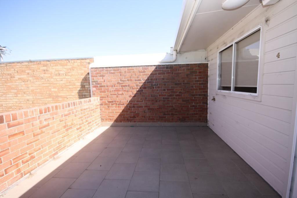 Narrabri NSW 2390, Image 2
