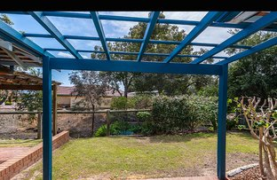 Picture of 10/138 Lewis Road, Forrestfield WA 6058