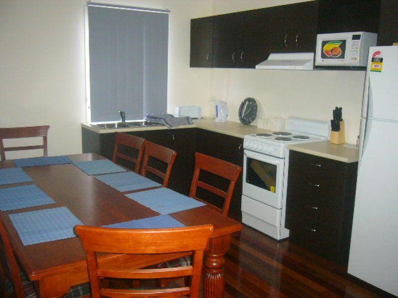 212b Gladstone Road, Dutton Park QLD 4102, Image 1