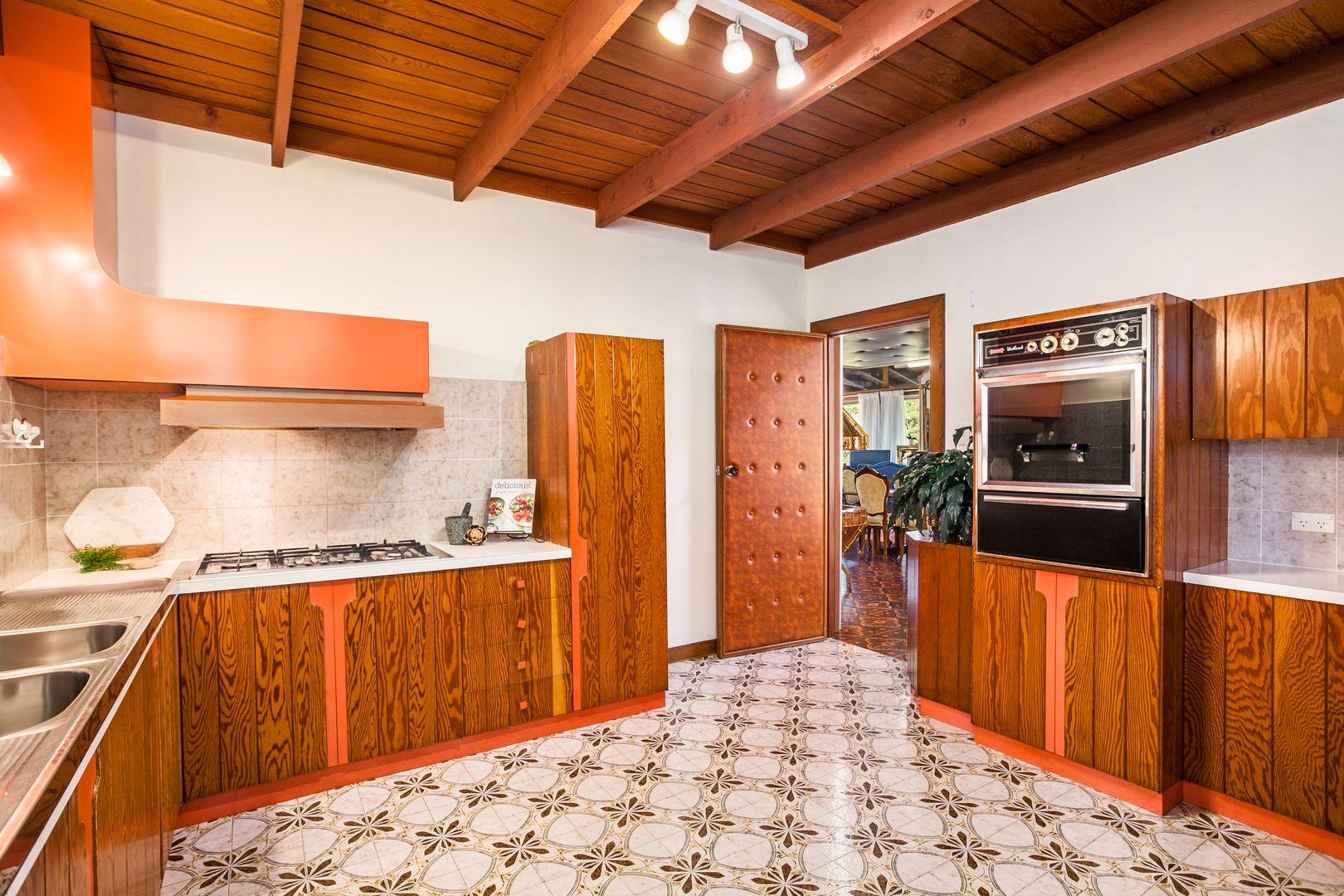 69 New Mount Pleasant Road, Mount Pleasant NSW 2519, Image 2